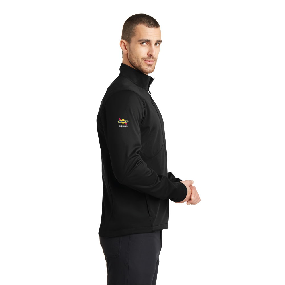 Sunoco Lubricants Men's OGIO Endurance Jacket