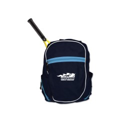 Racquet Backpack