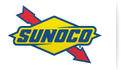 The Sunoco Shop