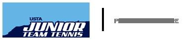 USTA Junior Team Tennis Promotional Store