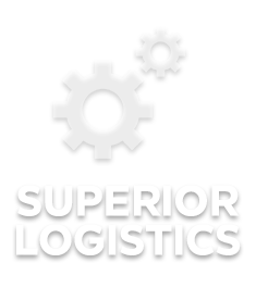 superior logistics large logo